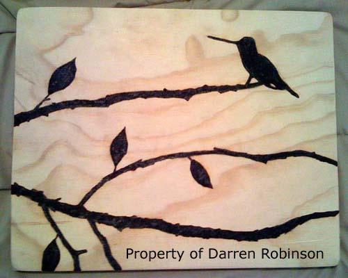 Darren Robinson_09
