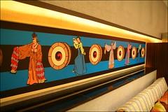 2007國旅卡DAY3(伊甸motel)007