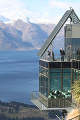 Skyline building, Queenstown (chris.bryant) Tags: newzealand summer sky people sun lake snow mountains water clouds landscape afternoon view southisland queenstown 1001nights remarkables lakewakatipu cubism blueribbonwinner abigfave platinumphoto impressedbeauty amazingamateur theunforgettablepictures overtheexcellence platinumheartaward theperfectphotographer goldstaraward worldwidelandscapes thebestofday gnneniyisi naturallyartificial vanagram grouptripod flickrtravelaward
