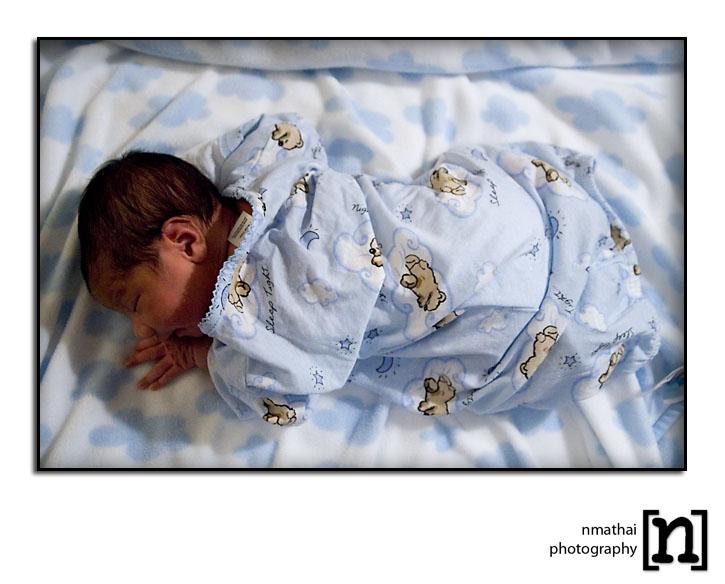 Vivek-20071118_016
