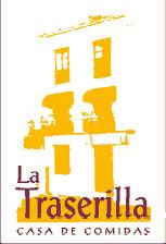La traserilla, restaurante Palencia