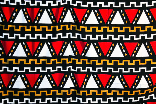... African Patterns And Designs Tribal african patterns patterns gallery African Designs And Patterns