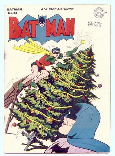batman_033
