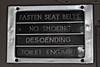 indicator panel (Leo Reynolds) Tags: bw leol30random canon eos 30d 001sec f56 iso1600 47mm 1ev groupsepiabw xleol30x hpexif xratio3x2x xx2007xx