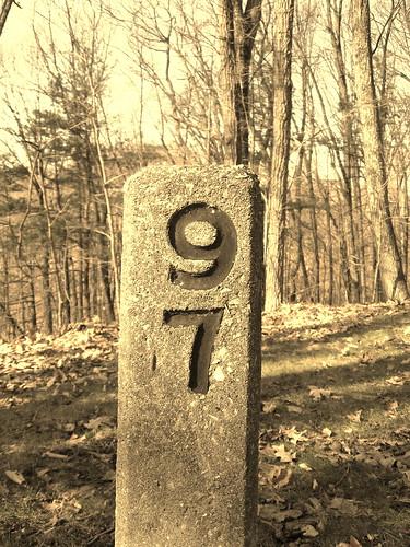 Milepost 97