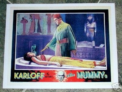 mummy_lc3.JPG
