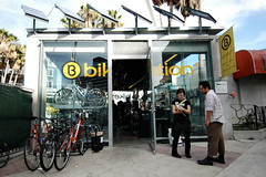 BikeStation Long Beach-8.jpg