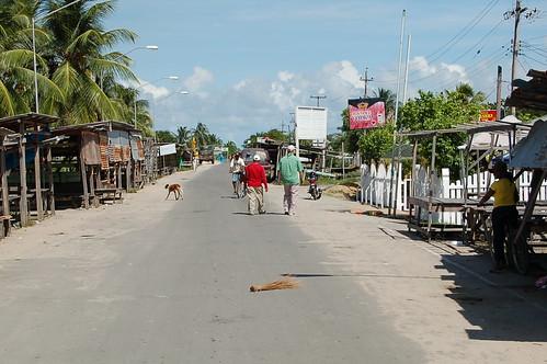 Union de de curacao, bonaire, aruba/ trinidad y tobago a Venezuela - Página 3 2146760486_45dd660976