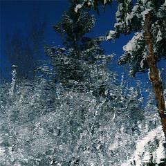 My Cold Wild River!!! (Denis Collette...!!!) Tags: winter snow canada reflection danger bravo searchthebest quebec hiver rivire reflet neige bec soe sauvage themoulinrouge blueribbonwinner firstquality splendiferous supershot mywinners abigfave veryverybeautiful shieldofexcellence platinumphoto anawesomeshot ultimateshot flickrplatinum irresistiblebeauty superbmasterpiece isawyoufirst goldenphotographer diamondclassphotographer flickrdiamond excellentphotographer theunforgettablepictures theunforgettablepicture deniscollette colourartaward theperfectphotographer wildriver world100f iching yiking coldwater damienrice hexagramxxix hexagrammexxix