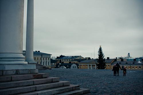 Finland B073