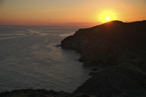 Cabo de Gata 06