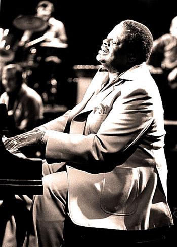 Duke Ellington Gigantes Do Jazz - O Duque Do Jazz