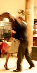One & Only (Marion A's photos) Tags: pictures favorite art argentina argentine beautiful photography photo dance buenosaires nikon couple colorful photographer photographie photos buenos aires d picture favorites danse marion fave tango 200 colourful beau artistique photographe favori aubert photographies favoris nikond200 photographieartistique photoartistique marionaubert marionaubertphotographies marionaubertphotos marionaubertphotographer marionaubertphotographe marionaubertphotography marionaubertphotographie marionaubertpicture marionaubertpictures marionaubertphoto