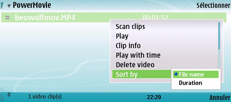 emtube v1.0.10 java