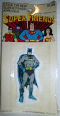 dcsh_sf_batmanpatch