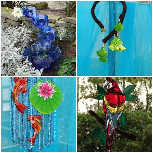 Glass Garden2