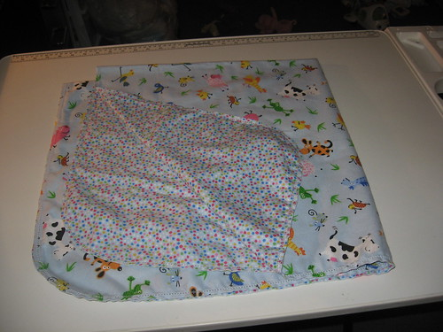 iHemstitchBlanket_002
