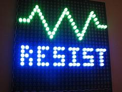 Resist3