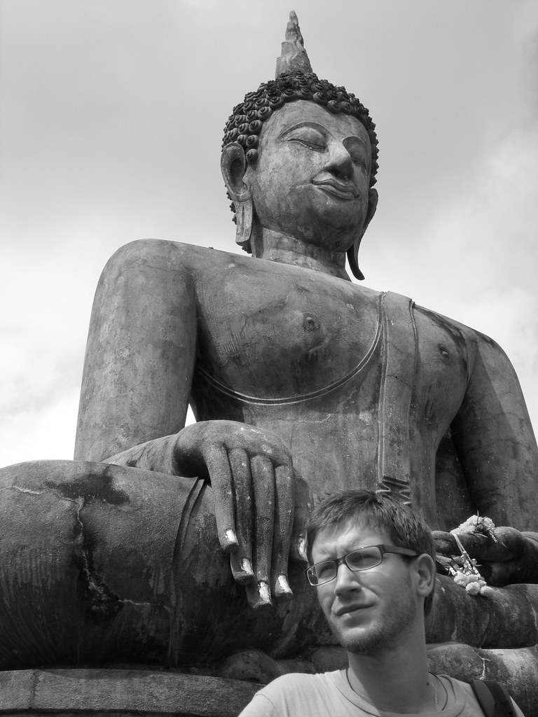 budista?