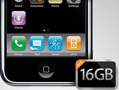16gb-iphone.jpg