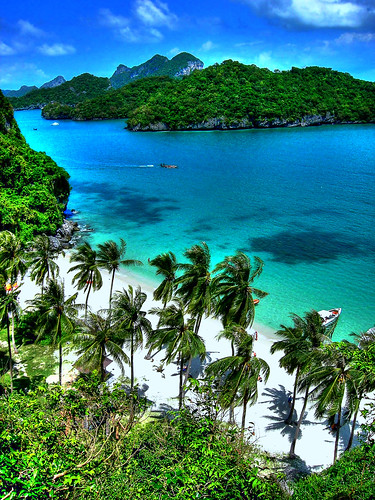 island paradise pics. Island Paradise