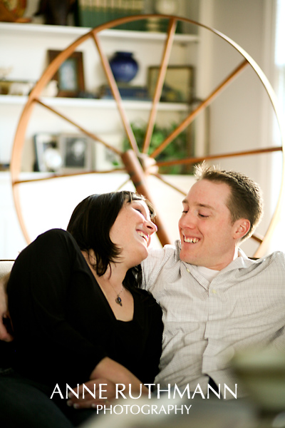 Riley_Eric_Engagement-6.jpg