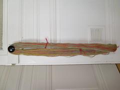 SL370036 (jaimeletricot) Tags: laine teinture filage