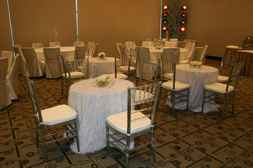 2275152581 d1f82bcb39 nightclub wedding reception
