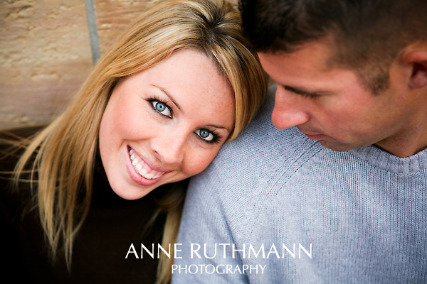 Alison_Matt_Engagement-8.jpg