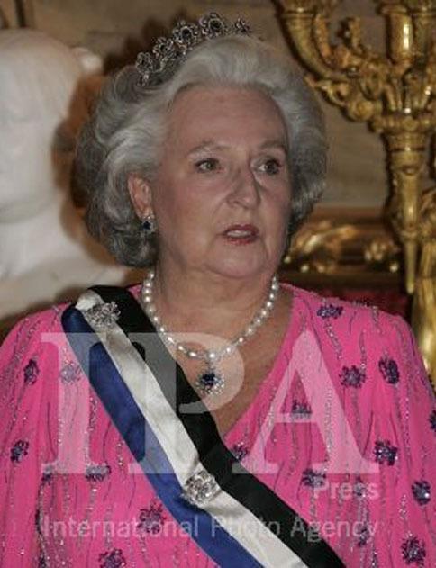 Casa Real de España - Página 16 2312379846_b24c9b713d_o