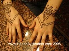 303-promoter-kim-henna-gauntlet-mehndi-blacksun-festival