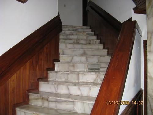 Bahia Ecuador Real estate