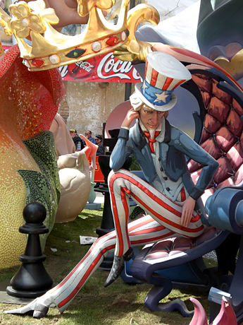 uncle-sam-fallas