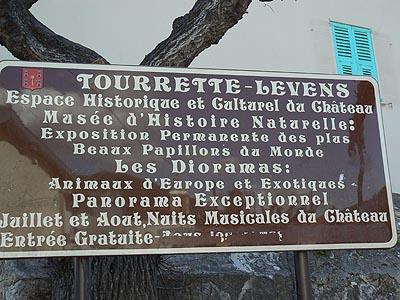 accueil à Tourette.jpg