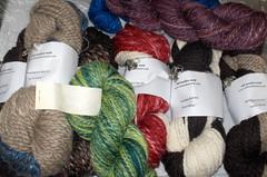 yarn order 1