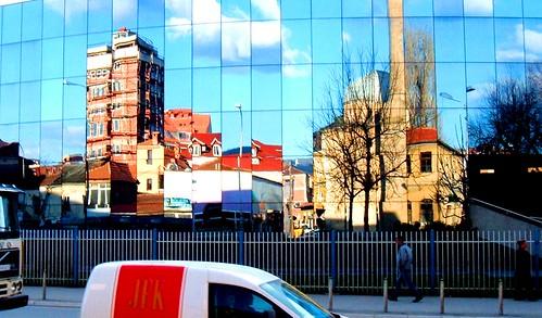Voyager au Kosovo : Guide pratique pour préparer son voyage au Kosovo 11