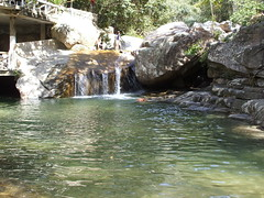 Bello (Myrkha) Tags: rio mexico puerto agua playa vallarta eden piedras cascada aplusphoto platinumheartaward
