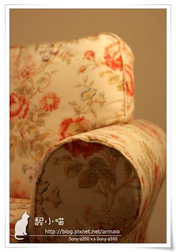 IKEA POANG 扶手椅 九成新(面交自取) |露天拍賣圖