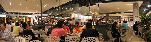 food_court1