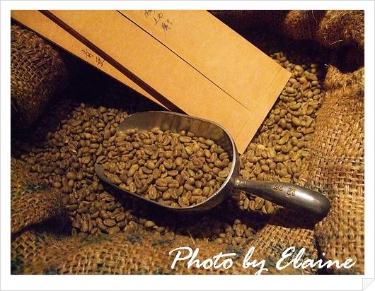 E61咖啡2