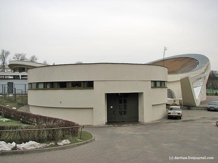 rink_05