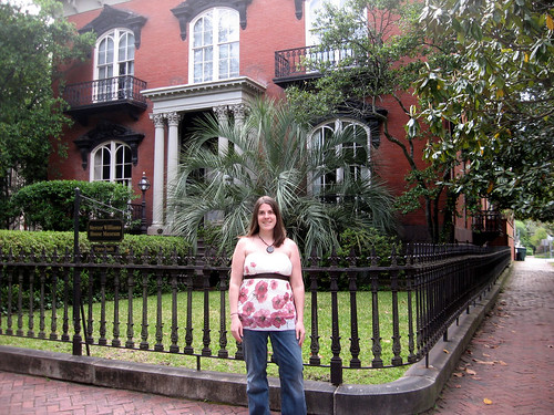 savannah trip-historic squares 2 crop