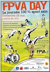 Foot pas ta Vie en l' Air ou le sport en famille le 25 mai 2454117734_92ef95dff4_m