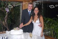 clyg0749 (geronimoalazard) Tags: y gero casamiento lore