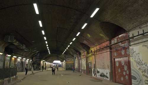 The Cans Festival 01