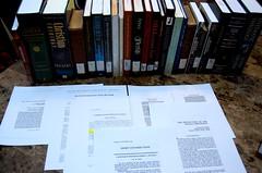 Eschatology Final