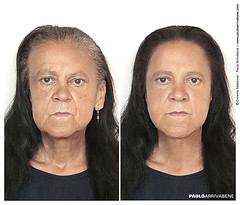 (Paulo Arrivabene) Tags: photoshop transformation extreme manipulation ugly makeover paulo retouch manipulao arrivabene photoshopphotomanipulationphotomanipulationretouch