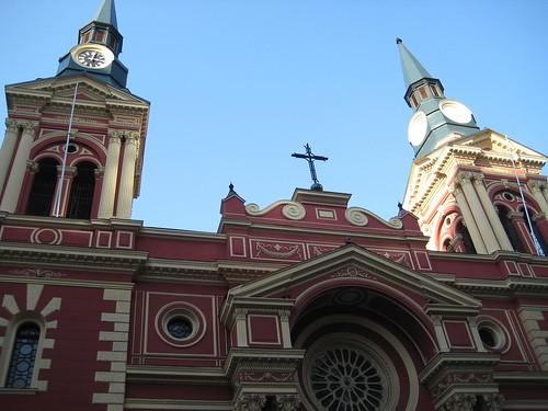 Thumbnail from Basílica de la Merced