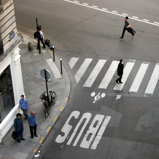 30_mai_2008_carrefour
