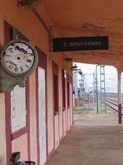 "El Burgo Ranero • <a style=""font-size:0.8em;"" href=""http://www.flickr.com/photos/48277923@N00/2622942530/"" target=""_blank"">View on Flickr</a>"